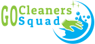 Commercial Cleaning Service – Go Cleaners Squad